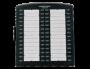 Grandstream GXP2020-EXT доп консоль