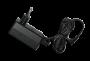 Panasonic KX-A239BX Блок питания