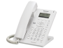 Panasonic KX-HDV100 (белый)