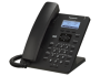 Panasonic KX-HDV130 (черный)