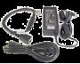 Polycom IP 7000 блок питания