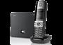 SIP-телефон Gigaset C610A IP