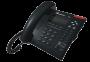 SIP-телефон AudioCodes 310HD