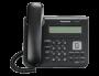 Panasonic KX-UT113 черный