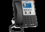 SIP-телефон Snom 821