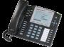 SIP-телефон Grandstream GXP2120