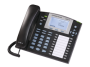 SIP-телефон Grandstream GXP2110