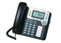 SIP-телефон Grandstream GXP2100