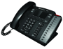SIP-телефон AudioCodes 320HD