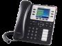 Grandstream GXP2130 (HD)