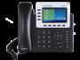 Grandstream GXP2140 (HD)