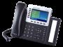 Grandstream GXP2160 (HD)