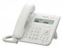 Panasonic KX-UT113 белый