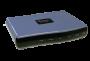 AudioCodes MP204B
