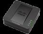 Cisco SPA112-XU