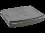 VoIP шлюз D-Link DVG-7022S