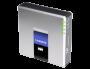 VoIP шлюз Linksys SPA 2102
