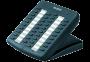 Yealink EXP 38 модуль расширения