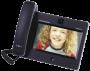 Видео SIP-телефон Grandstream GXV3175