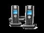 Беспроводной SIP-телефон Snom M9