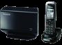 Panasonic KX-TGP500B09