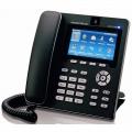 Видео SIP-телефон Grandstream GXV3140